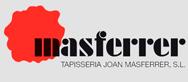 TAPISSERIA JOAN MASFERRER