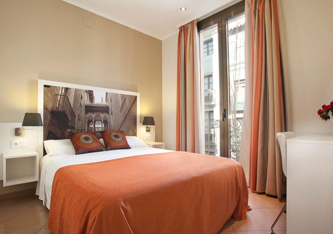 hotel-bcngotic-G
